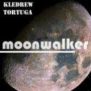 Kledrew - Tortuga (Original Mix)