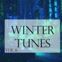 Black Hawk - Rigid Sound (Original Mix)