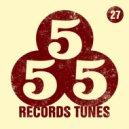 Matt Ether & Damian Soma - Hospital (Original Mix)