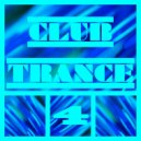 Scarface - Falling Shame (Sollito Remix)