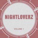 Nightloverz - Back in Time (Original Mix)