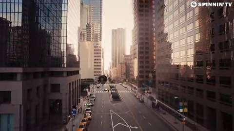Alex Adair - Make Me Feel Better (Official Music Video).mp4