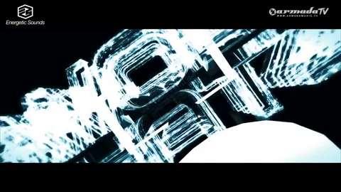 Swolenbeatz - Showtime (Official Music Video).mp4