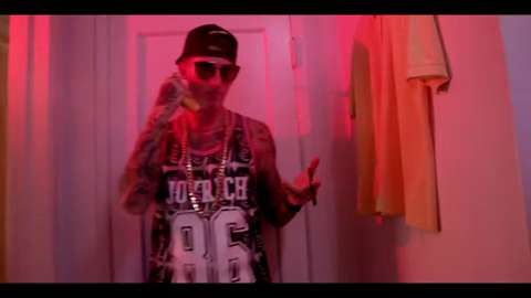 Styles&Complete - DUNNIT ft. Carter Cruise & Crichy Crich (Official Music Video).mp4