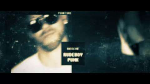 Punkture - Bassline Rudeboy Punk.mp4