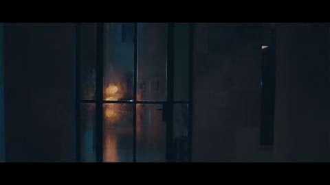 Janet Jackson - No Sleeep Feat. J. Cole (Music Video).mp4