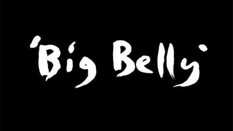 Variations - Big Belly (ft. Travis Kaye) (Official Video).mp4