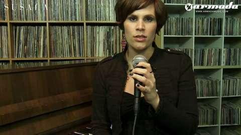 Susana - Frozen (Acoustic Session).mp4