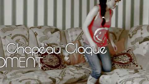 Chapeau Claque - Schoner Moment (Frank Schonekaes Remix) [Video Edit].mp4