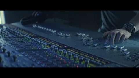 DJ Feel & Vadim Spark feat Chris Jones - So Lonely.mp4