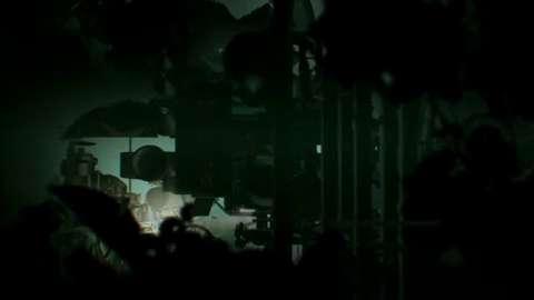 Laidback Luke & Hardwell - Dynamo (Official Video).mp4