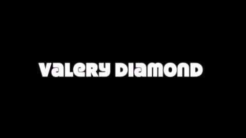 Dj Misha & Kazaku ft. Valery Diamond-one more time (Orig