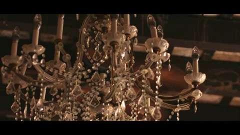 Alexandra Stan & INNA feat. Daddy Yankee - We Wanna [Official Video].mp4