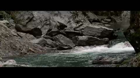Concord Dawn - The River (Ft. Nina McSweeney) (Official Video).mp4