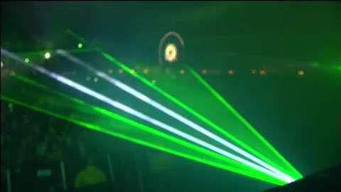 Swedish House Mafia - Save The World, Live From Coachella, April 13, 2012.mp4
