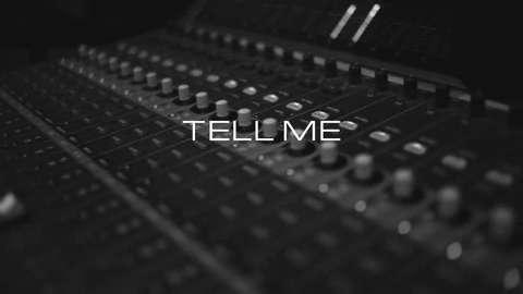 DJ Para Ft. Robbie Craig - Tell Me (Official Video).mp4