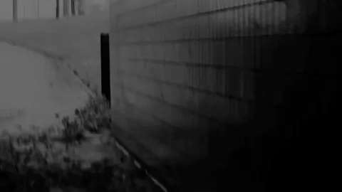 Urban Knights Feat Gaika (Murkage) - FWD (Dubfreq Remix).mp4