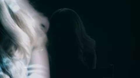 Arina Domski - Nessun Dorma _ ПРЕМЬЕРА.mp4