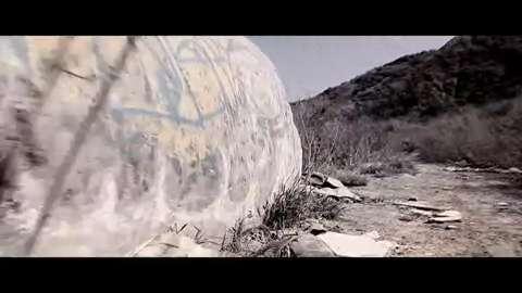 James Egbert - Milky Way Wars (Official Video).mp4