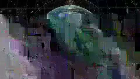 Amely Suncroll - Sphere Planet.mp4