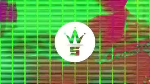 World Star Hip Hop iCandy - New 2014 Music Video.mp4