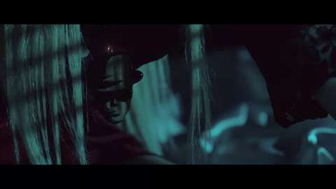 Claydee & Faydee - Who (Official Video).mp4
