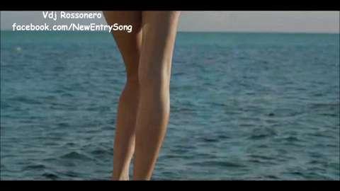 Taio Cruz ft. Pitbull - There She Goes (Vdj Rossonero & Hot Ibiza Party Remix 2012).mp4