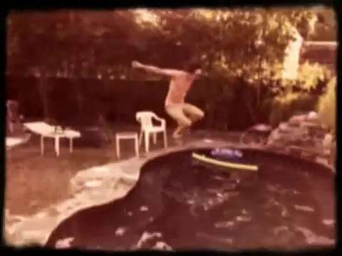 Poolside - Do You Believe ?.mp4