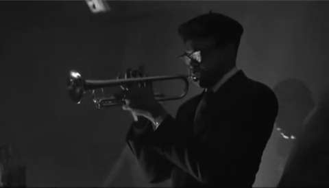 A.Skillz - Good Music.mp4