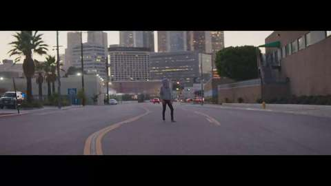 Sigma feat. Birdy - Find Me (Official Video).mp4