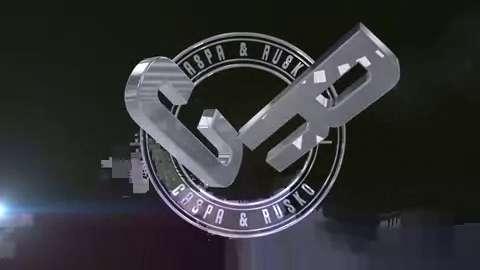 Caspa & Rusko - Blouse an Skirt (Official Video).mp4